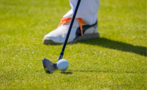Comment analyser sa performance au golf ou contre-performance ? - Open Golf Club