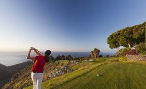 Quelle chance ! Le golf est autorisé et nos golfs Open Golf Club restent ouverts ! - Open Golf Club